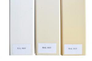 Профиль вертикальный эмаль Батайск