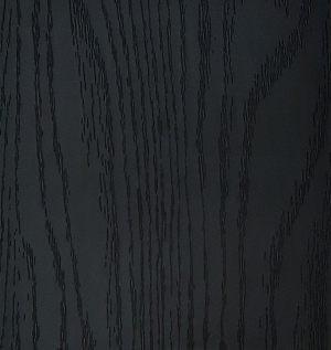 НОВИНКА!!! Ясень черный ПРЕМИУМ Батайск