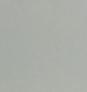 НОВИНКА!!! Лофт Белый ПРЕМИУМ Батайск