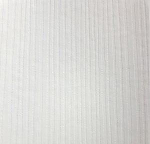 Белый кремовый Батайск