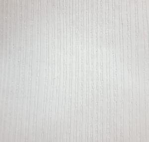 Белый премиум Батайск