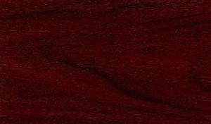 Красное дерево темное Батайск
