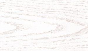 Перламутровое дерево белое Батайск