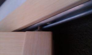 Система для дверей гармошка Батайск