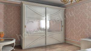 шкаф-купе Батайск