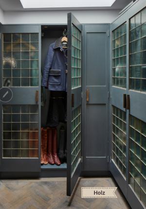 Распашная дверь Батайск
