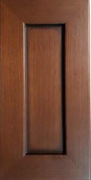 Рамочный фасад 1 категории сложности Батайск