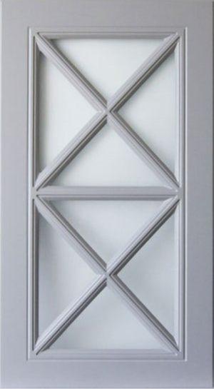 Рамочный фасад 4 категории сложности Батайск