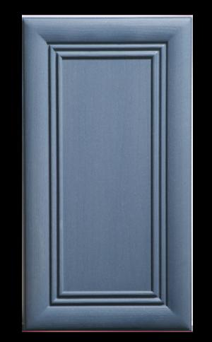 Рамочный фасад с раскладкой 2 категории сложности Батайск