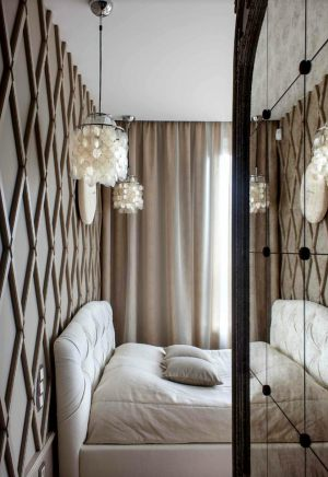 Декорированная стена Батайск